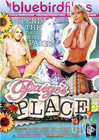 Paiges Place - Pure Paige Productions