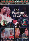 The Passions of Carol - Adult Christmas Movie
