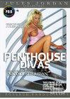 Penthouse Divas