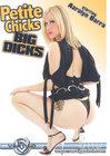 Petite Chicks Big Dicks