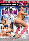 Phat Bottom Girls 3