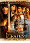 Pirates - X-Rated Version