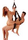 Pleasure Sex Swing