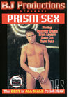 Prism Sex