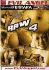 Raw 4