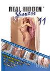 Real Hidden Showers 11
