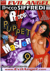 Rocco Puppet Master 9