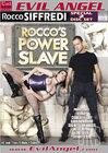 Roccos Power Slave