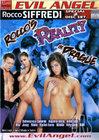 Roccos Reality In Prague