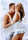 Romance - An Eternal Love