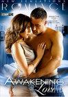 Romance- Awakening To Love