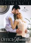 Romance - Office Romance
