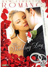 Romance - Wedding Day