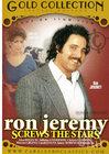 Ron Jeremy Screws The Stars