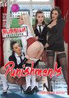 Russian Institute Punishments