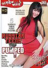 Russian Teens Get Pumped