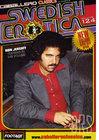Swedish Erotica 124 Ron Jeremy