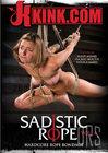 Sadistic Rope 4