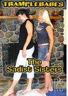 Sadists Sisters