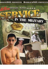 Service In Military 1