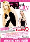 Sex & The City XXX Parody