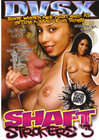 Shaft Strokers 3