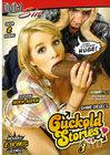 Shane Diesel's Cuckold Stories 3