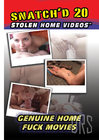 Snatched Stolen Home 20