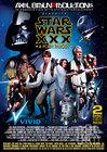 Star Wars XXX Porn Parody