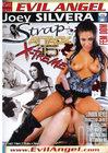 Strap Attack 15