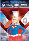 Super Girl Parody XXX