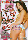 Teenage Anal Princess 2
