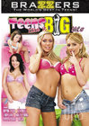 Teens Like It Big 5