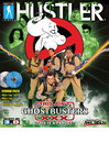 This Ain't Ghostbusters XXX 3D