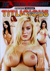Titlicious