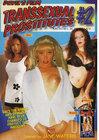 Transsexual Prostitutes 2