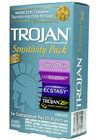 Trojan Sensitivity Sensitivity 10 Pack