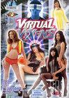 Virtual Vixens