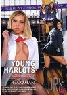 Young Harlots School Trip